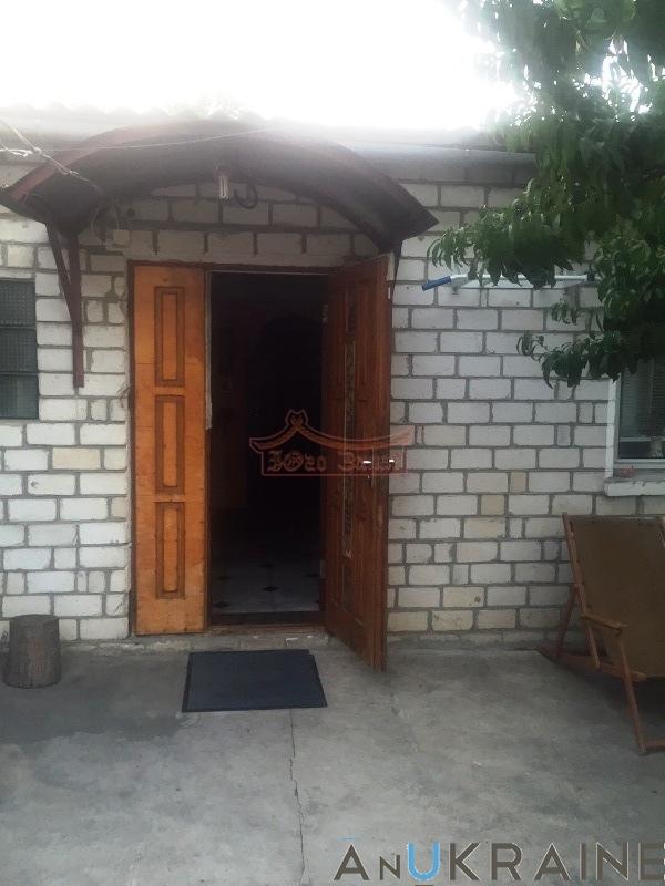 Купите,Дом в Кривой Балке | Агентство недвижимости Юго-Запад
