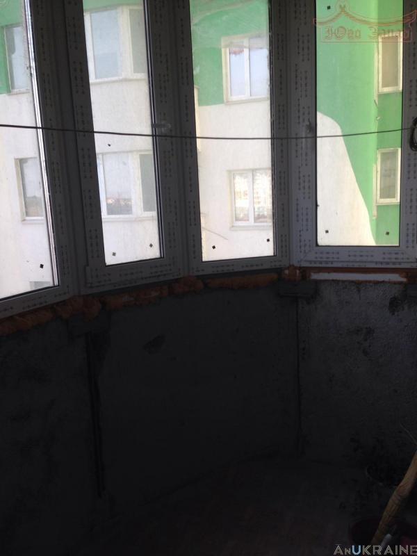Предлагается к продаже 2-х комнатная в ЖК Острова | Агентство недвижимости Юго-Запад
