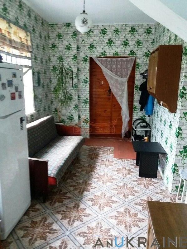 Дом в Нати | Агентство недвижимости Юго-Запад