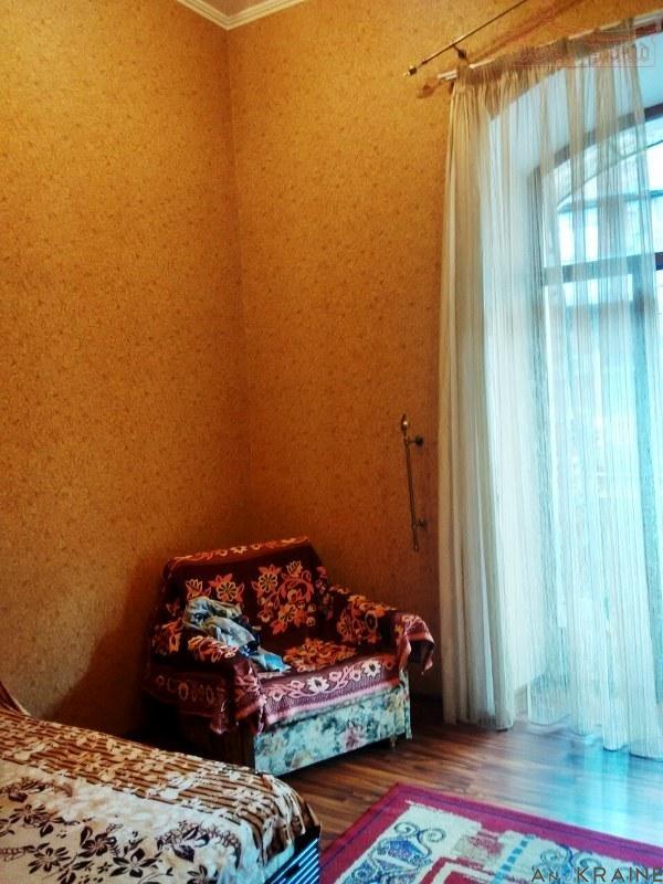 ПРОДАНА    Купите 2-х комнатная квартира, район Соборной площади   Агентство недвижимости Юго-Запад