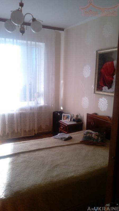Продается 3 комнатная чешка на Вузовском | Агентство недвижимости Юго-Запад