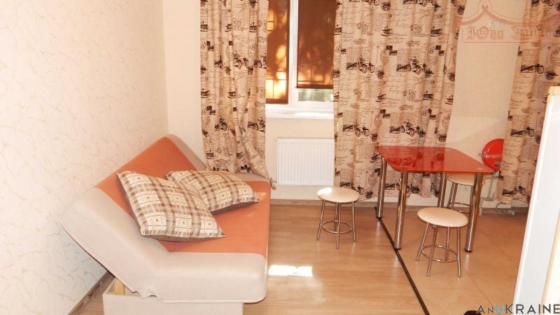 Продается 2-х комнатная на Молдаванке с ремонтом | Агентство недвижимости Юго-Запад