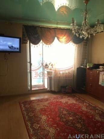 В продаже 1-комнатная квартира на ул.Б.Хмельницкого | Агентство недвижимости Юго-Запад