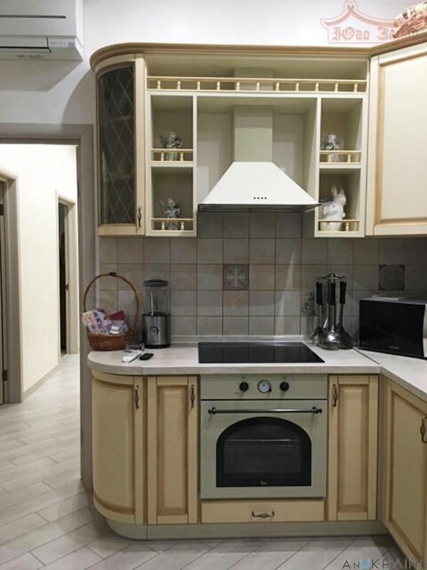 Квартира во 2-й Жемчужине | Агентство недвижимости Юго-Запад