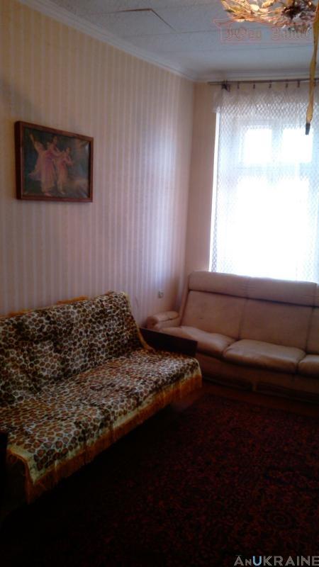 Квартира на Прохоровской  | Агентство недвижимости Юго-Запад