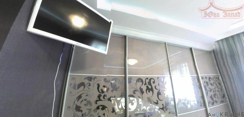 Купите, Квартира в Новом доме с РЕМОНТОМ и МЕБЕЛЬЮ в Приморском районе. | Агентство недвижимости Юго-Запад