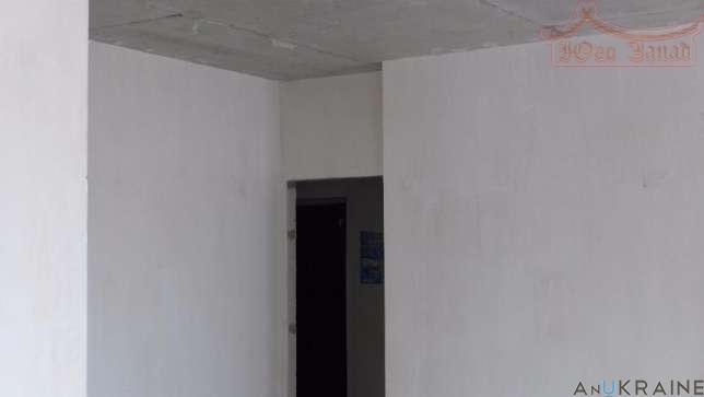1 комнатная ж/м Радужный   Агентство недвижимости Юго-Запад
