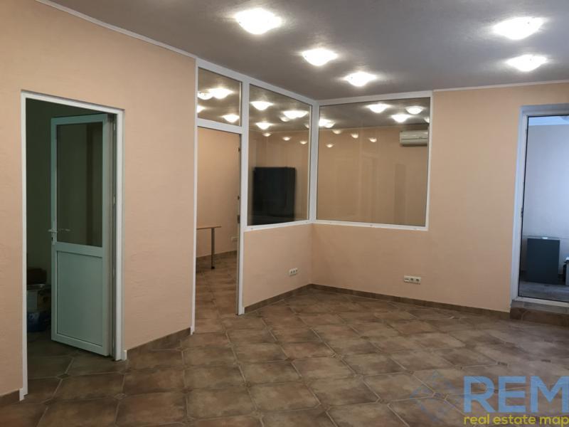 Продам готовый бизнес на Таирова   Агентство недвижимости Юго-Запад