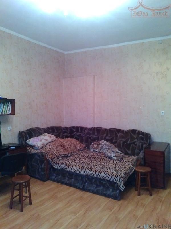 Квартира на Лазарева | Агентство недвижимости Юго-Запад