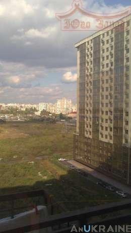 2 комн.5 Жемчужина | Агентство недвижимости Юго-Запад