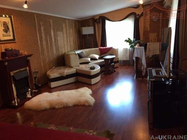 Двухкомнатная квартира на Даче Ковалевского | Агентство недвижимости Юго-Запад