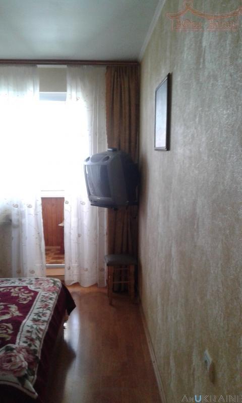Продается 4 комнатная квартира с ремонтом | Агентство недвижимости Юго-Запад
