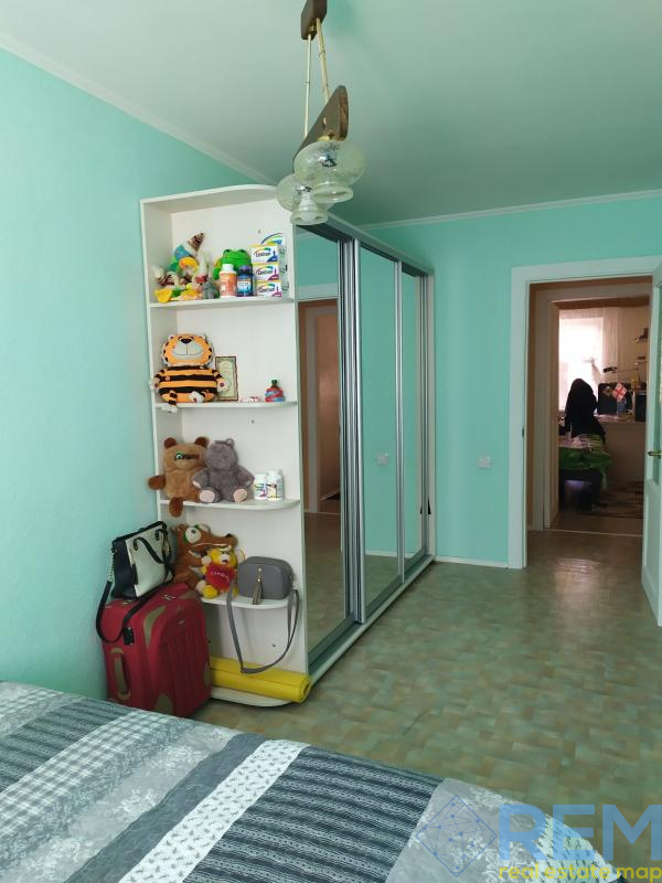Продам  квартиру на Черемушках | Агентство недвижимости Юго-Запад