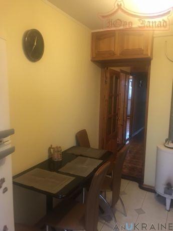 Продается 3-х комнатную квартиру в Авангарде | Агентство недвижимости Юго-Запад