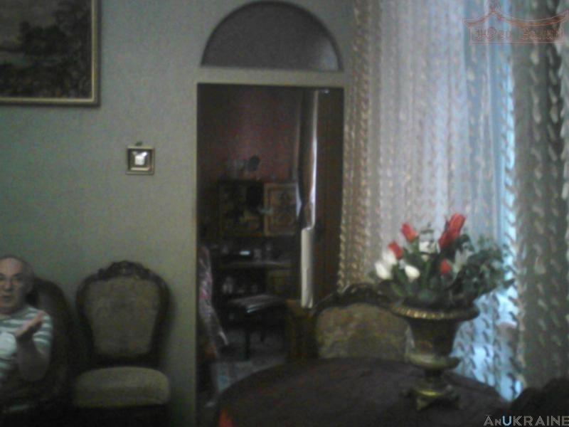 3 комнатная квартира на ул.Екатерининской/ Дерибасовской | Агентство недвижимости Юго-Запад