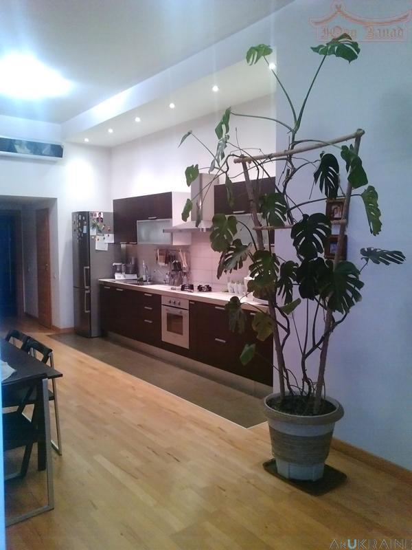 АВАНС Квартира с ремонтом в Центре  | Агентство недвижимости Юго-Запад