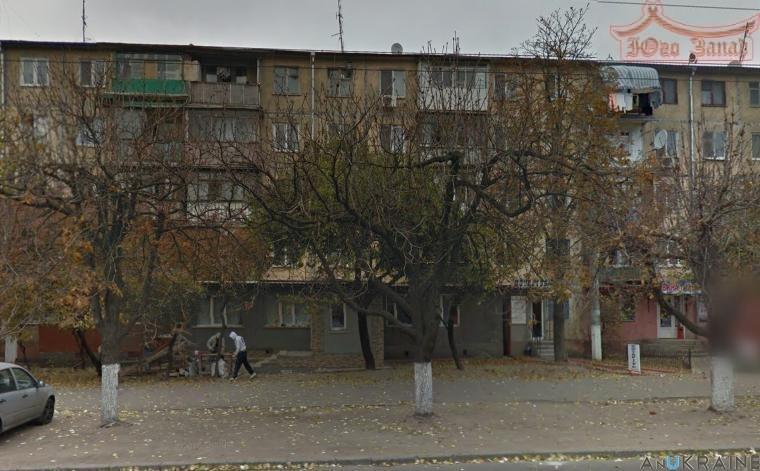 Продам 2-х комнатную квартиру на Космонавтов | Агентство недвижимости Юго-Запад
