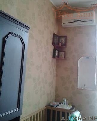 Купите! Две комнаты на Молдаванке. | Агентство недвижимости Юго-Запад