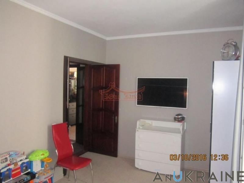 Продается красивая  квартира  на ул.Костанди,  | Агентство недвижимости Юго-Запад