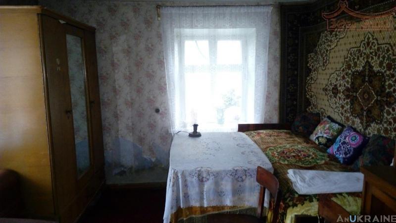 Купите дом в Суворовском р-не, Шевченко -3   Агентство недвижимости Юго-Запад