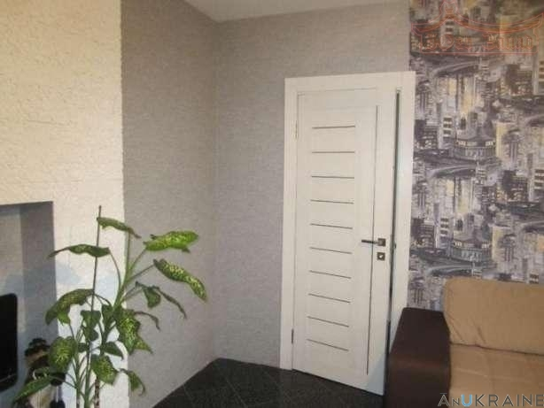 1 комнатная квартира по ул.  Химическая | Агентство недвижимости Юго-Запад