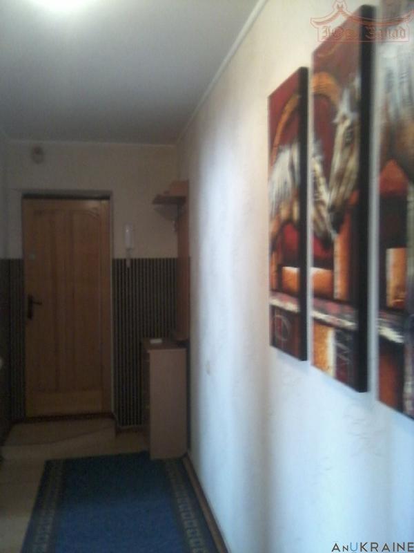 Продается 3-х комнатная квартира на Фонтане | Агентство недвижимости Юго-Запад