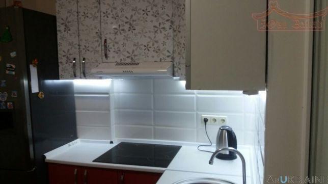 Срочно продается 2-х комнатная квартира в ЖК Радужный | Агентство недвижимости Юго-Запад