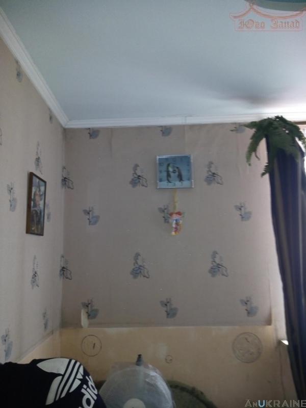 Купите, Двух уровневый домик в Киевском р-не на Таирова. | Агентство недвижимости Юго-Запад