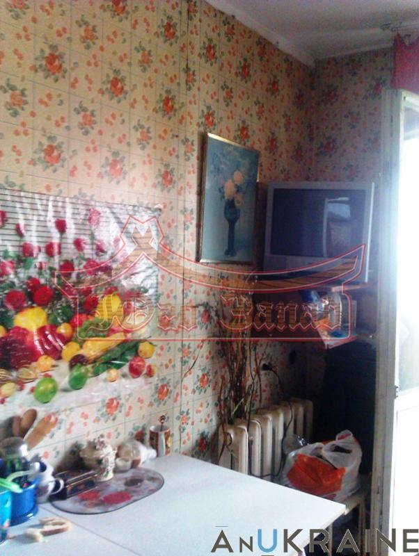 3-комнатная квартира ул. Бочарова-Сахарова | Агентство недвижимости Юго-Запад