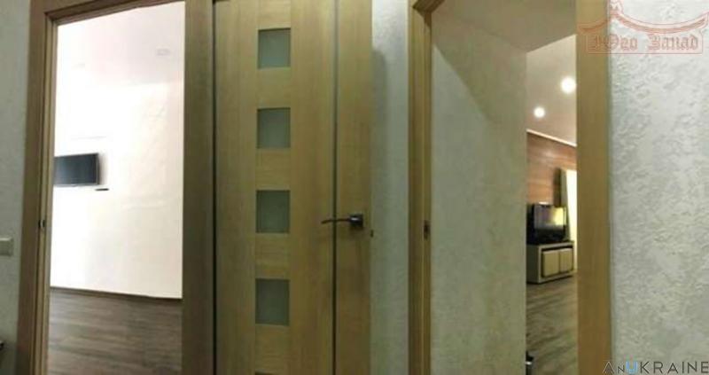 Квартира с ремонтом на Б. Арнаутской | Агентство недвижимости Юго-Запад