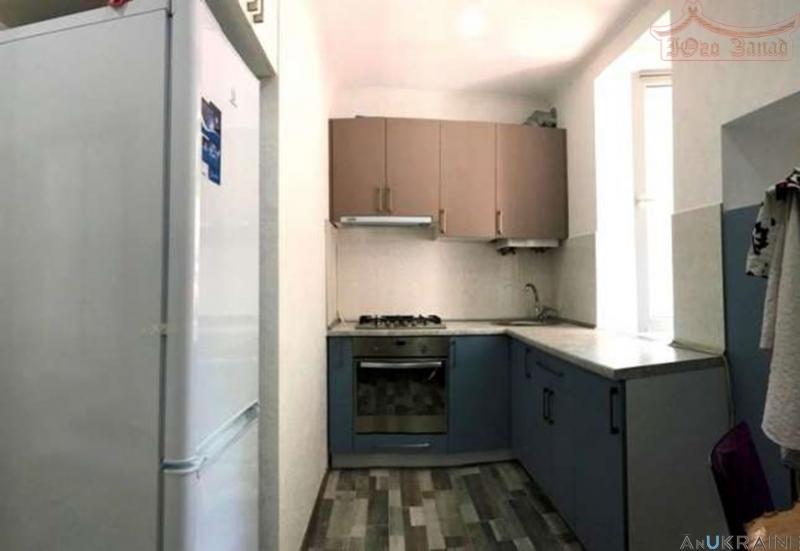 Квартира с ремонтом на Б. Арнаутской   Агентство недвижимости Юго-Запад