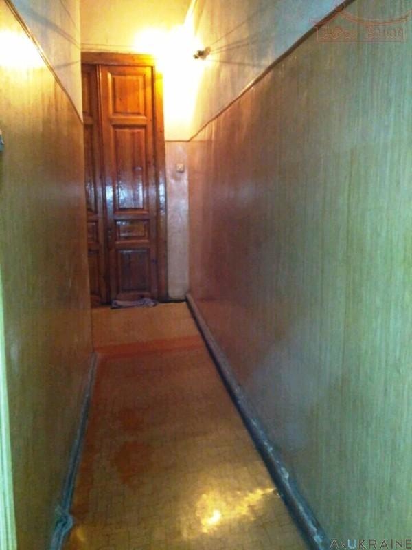 Продается коммуна из 4 квартир на Пушкинской/Успенской. | Агентство недвижимости Юго-Запад
