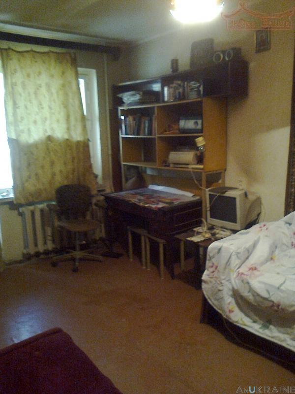 Продается 1 комнатная квартира   Агентство недвижимости Юго-Запад