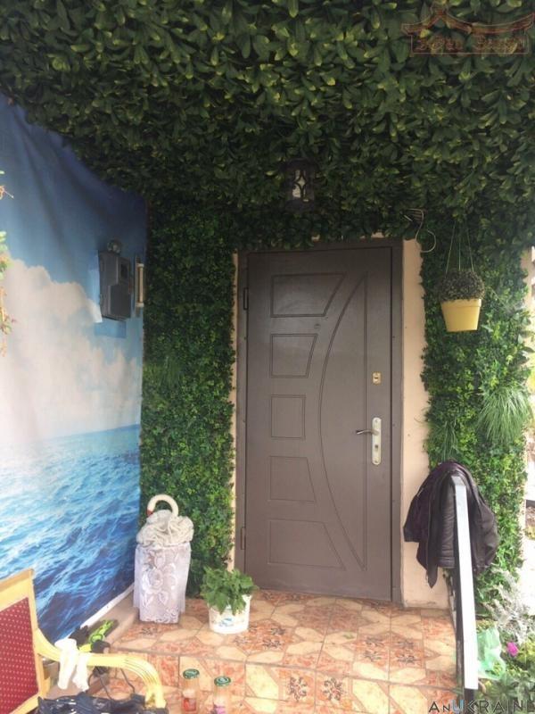Продается дом- дача   Агентство недвижимости Юго-Запад
