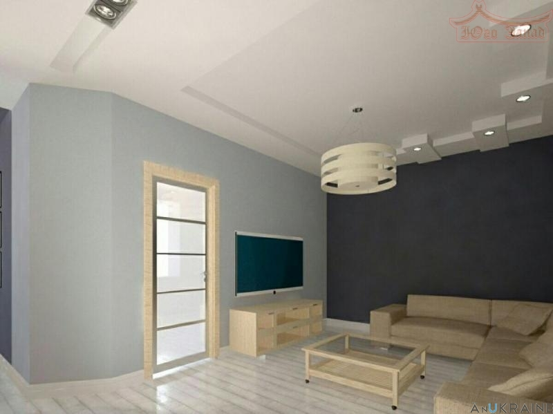 1 комнатная квартира в ЖК Среднефонтанский | Агентство недвижимости Юго-Запад