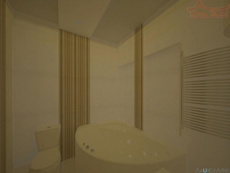 1 комнатная квартира в ЖК Среднефонтанский   Агентство недвижимости Юго-Запад