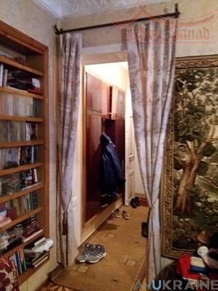 3 комнатная квартира на ул.Базарной | Агентство недвижимости Юго-Запад