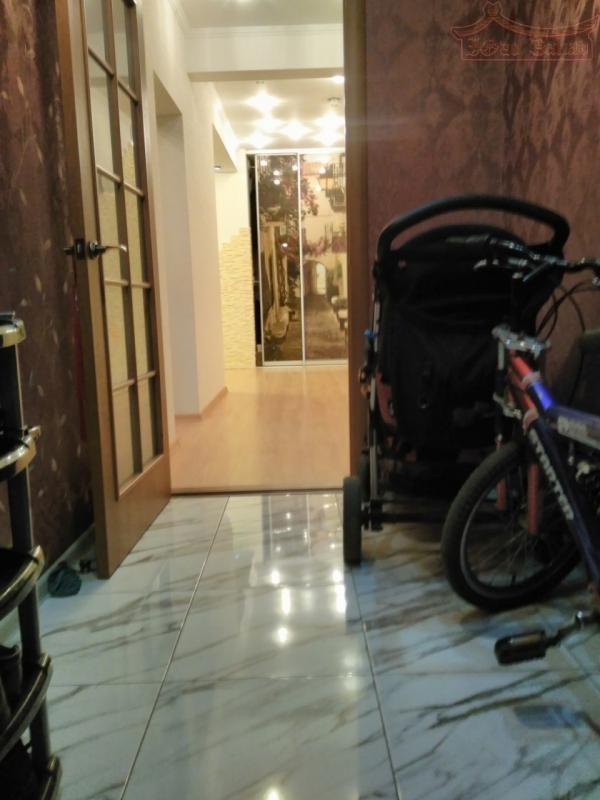 3х квартира на Дюковской | Агентство недвижимости Юго-Запад