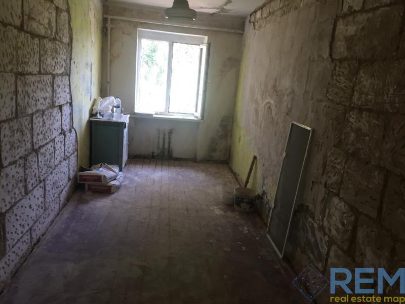 Комната в коммуне на Филатова | Агентство недвижимости Юго-Запад