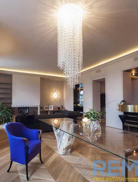 Апартаменты в центре Одессы  | Агентство недвижимости Юго-Запад