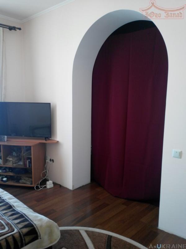 Продается дом в центре Черемушек | Агентство недвижимости Юго-Запад