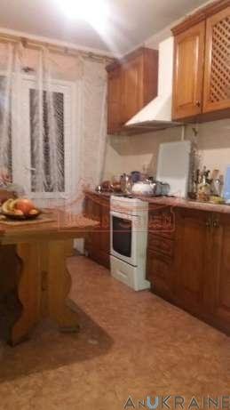 Срочная продажа 5 комнатной квартиры на ул.Головковского | Агентство недвижимости Юго-Запад