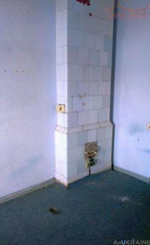 Семикомнатная квартира в бельгийке   Агентство недвижимости Юго-Запад