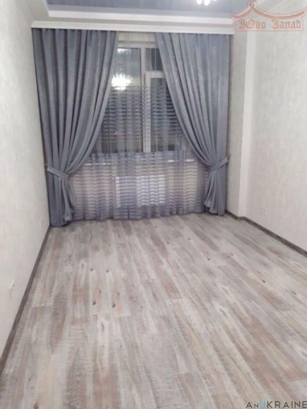 1 комнатная с евро ремонтом в 5 Жемчужине | Агентство недвижимости Юго-Запад