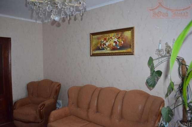 Купите! Просторная Квартира недалеко от Малиновского рынка. | Агентство недвижимости Юго-Запад