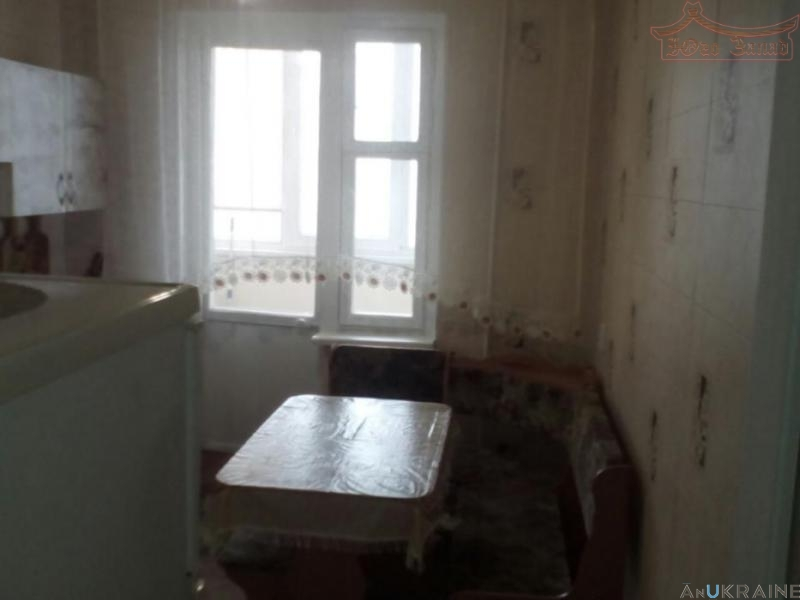 3 комнатная квартира М.Жукова /Экспострой   Агентство недвижимости Юго-Запад