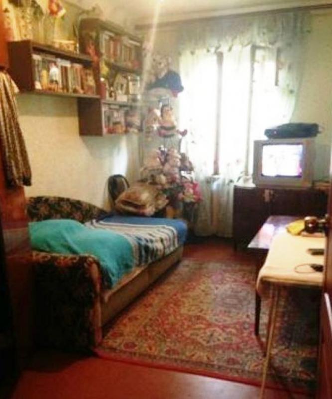 Купите!Трехкомнатная квартира на Люстдорфской дороге. | Агентство недвижимости Юго-Запад