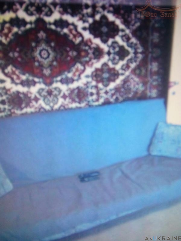 1 комнатная квартира в Приморском районе! | Агентство недвижимости Юго-Запад