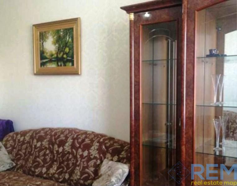 Купите!Квартира с ремонтом на Садовой | Агентство недвижимости Юго-Запад