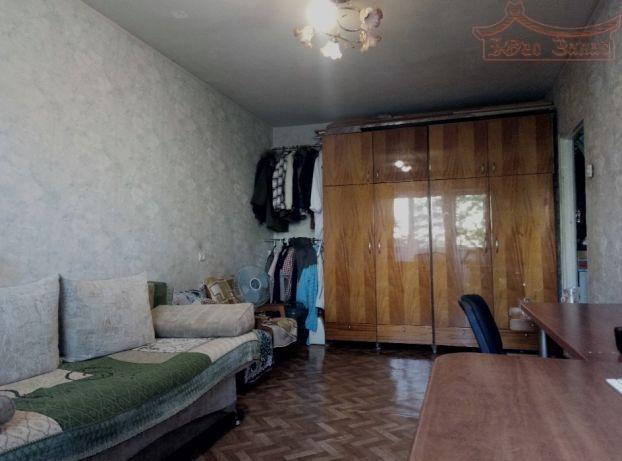 Предлагается квартира рядом с Михайловским парком. | Агентство недвижимости Юго-Запад